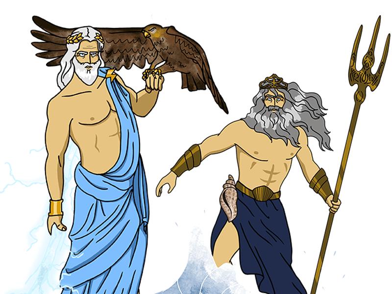 Caroussel Mythologie 03_vignette 800x600
